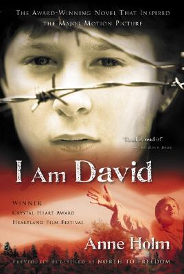 I Am David By Holm, Anne/ Kingsland, L. W.
